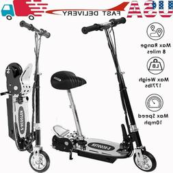 120w electric scooter ultra lightweight foldable