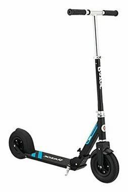 Razor 13013205 A5 Air Scooter, Black