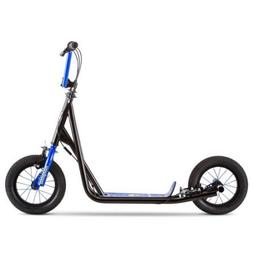 "Mongoose 2016 Expo Scooter, 12"", Blue"