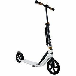 "230 Scooters & Equipment Big Wheel Kick  Sports "" Outdoors"