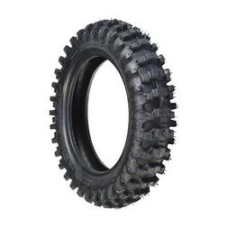 3 00 10 dirt bike tire