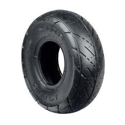 3.00-4  Scooter Tire with Q107 Tread