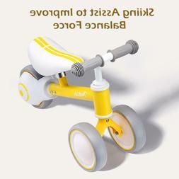 Xiaomi 700Kids WB0601 Children Balance Bike Scooter for 1-3