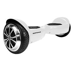 Swagtron 80668-5 T5 Entry Level Hoverboard for Kids and Youn