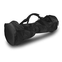 "Cosmos ® Portable Waterproof Carrying Bag Handbag for 6.5"""