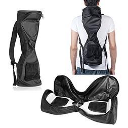 Michael Josh Waterproof Hover Board Bag Backpack for Smart S