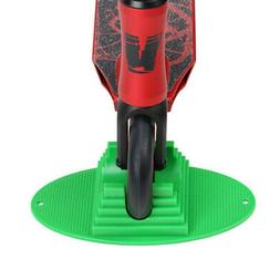 - Vokul Universal Scooter Stand for Razor, Madd Gear, Lucky