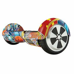 A Hoverboard For Kids Cheap Hoverboards Worryfree Best Safe
