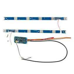 For Xiaomi M365 Pro Scooter Display Screen Circuit Board Acc