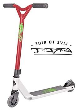 Grit Atom Pro Scooter