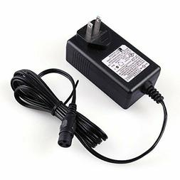 Razor Battery Charger for the e200, e300, PR200, Pocket Mod,