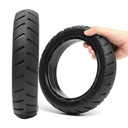 scooter BIKIGHT Tire Vacuum Solid Tyre 8 1/2X2 for Xiaomi Mi