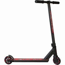 carve shredder scooter