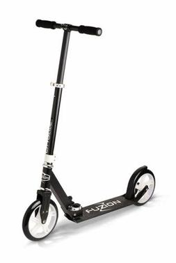 cityglide kick scooter