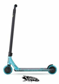 Envy Complete Scooters KOS S5 - Charge Teal Pro Kick Scooter