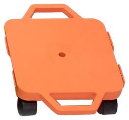 "12"" Connect-a-Scooter Orange"