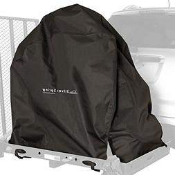 """Silver Spring CVRWC4S2 Power Chair Transport Cover-44"""" X 23"""""""