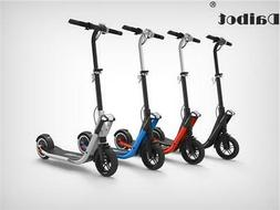 Daibot Electric Scooter 250W Two Wheel Scooters 8 Inch 36V F