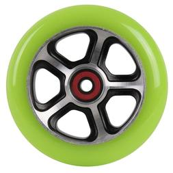 Madd Gear DDAM CFA 110mm Scooter Wheel Including Bearings -