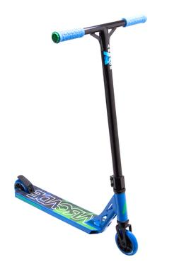 Arcade Defender Stunt Scooters – Pro Scooter for Kids 8 Ye