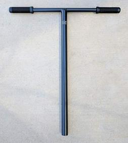 DropIn Scooters DIS chromoly Steel 22 inch T-Bars for SCS -