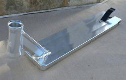 DIS Silver Street Scooter Deck 5.0