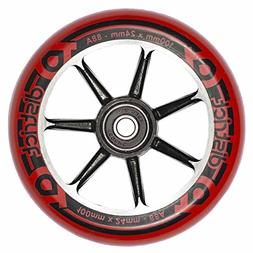 District S-Series 100mm Pro Scooter Wheels