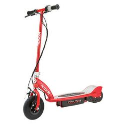 Razor E100 Electric Scooter Kids Bikes Riding Toys Chain-dri