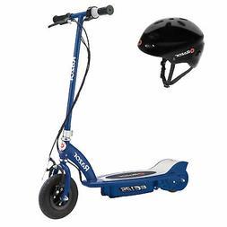 Razor E125 Kids Motorized 24V Electric Powered Ride On Scoot