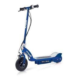 Razor E125 Kids Motorized 24 Volt Electric Battery Powered R