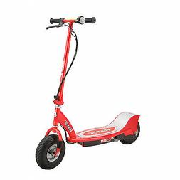 Razor E300 Adult Ride-On 24V High-Torque Motorized Electric