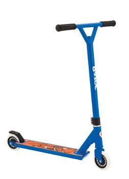Razor Pro El Dorado Scooter, Blue
