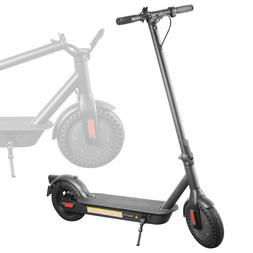 electric foldable outdoor commuting scooter 350w 10