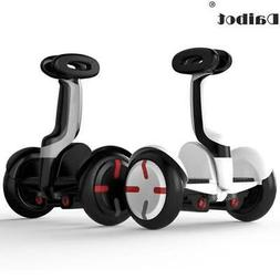 """Electric Scooter 10"""" 2 Wheel Scooters W/APP/Bluetooth"""