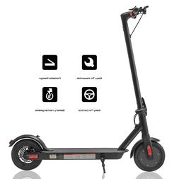 electric scooter fold able lightweight digital display