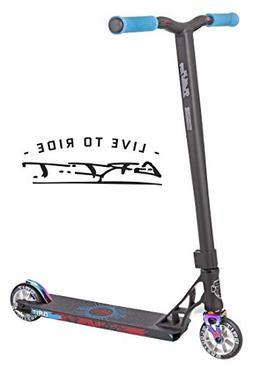 Grit Elite Pro Scooter