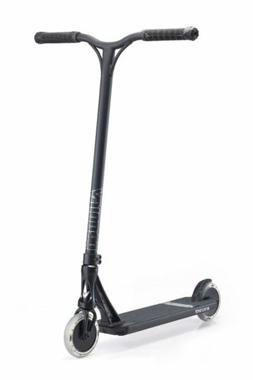 Envy Prodigy Scooter  S7 - Black