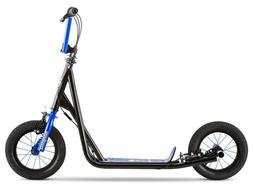Expo Kick Scooter for Kids 12-inch Wheels Ages 6 and Up Air