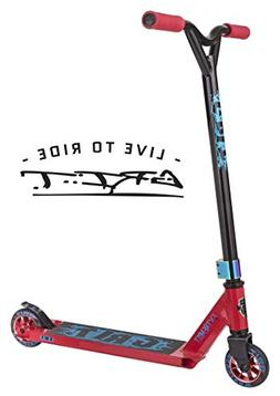 Grit Extremist Pro Scooter