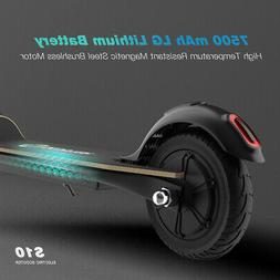 Megawheels Foldable New Motor Electric Scooter E-Scooter Kic