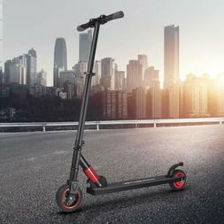 Megawheels Folding Electric Scooter 250W Aluminum E-Scooter