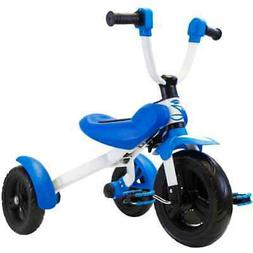 Zycom Folding Ztrike - Blue / White