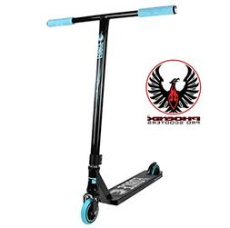 Phoenix Force Pro Scooter