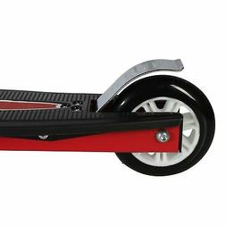 Freestyle Scooter Outdoor Sports Games Equipments Playsets R