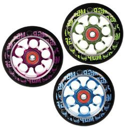 Madd Gear Aero Scooter Wheel