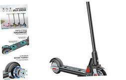 Gotrax GKS Electric Scooter for Kids Age of 6-12, Kick-Start