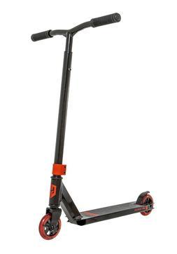 Grit Extremist Pro Scooter - Black