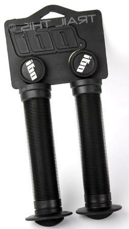 ODI handle BMX Longneck ST  bike grips