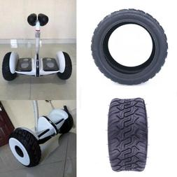 High Quality Scooter Tubeless Off Road Tire For Ninebot Mini