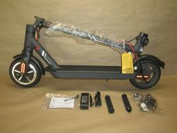 high speed electric scooter swagger 5s